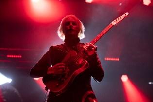 17 - Rob Zombie Blue Ridge Rock Festival 10432