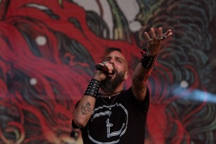 18 - Killswitch Engage Blue Ridge Rock Festival 091221 12264