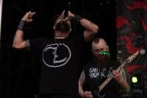 18 - Killswitch Engage Blue Ridge Rock Festival 091221 12287