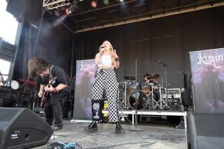 2 - Aurin Blue Ridge Rock Festival 091121 10503