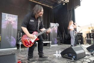 2 - Aurin Blue Ridge Rock Festival 091121 10509