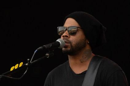 2 - Ayron Jones Blue Ridge Rock Festival 091221 11651