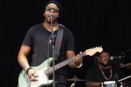 2 - Ayron Jones Blue Ridge Rock Festival 091221 11701