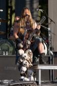 2 - Black Label Society Blue Ridge Rock Festival 090921 9400