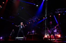 21 - Papa Roach Blue Ridge Rock Festival 091221 12637