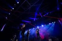 22 - Falling In Reverse Blue Ridge Rock Festival 091221 12661