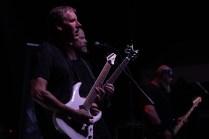 23 - Eyes Of The Living Blue Ridge Rock Festival 091221 12536