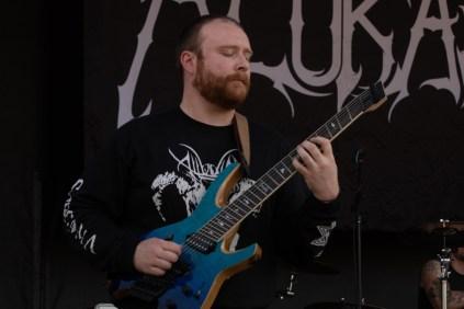 4 - Akyjah Blue Ridge Rock Festival 091121 10480
