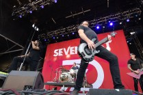 4 - Sevendust Blue Ridge Rock Festival 091021 9913