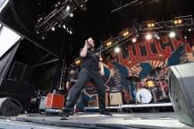 5 - Clutch Blue Ridge Rock Festival 091021 9760