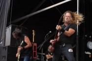 5 - Corrosion Of Conformity Blue Ridge Rock Festival 091121 10584