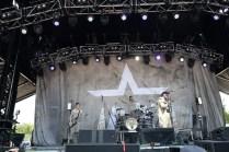 5 - Starset Blue Ridge Rock Festival 091221 12908