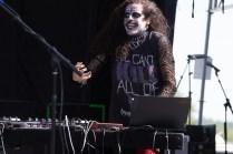 6 - Tallah Ridge Rock Festival 091021 10150