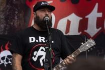7 - Hatebreed Blue Ridge Rock Festival 091121 10680