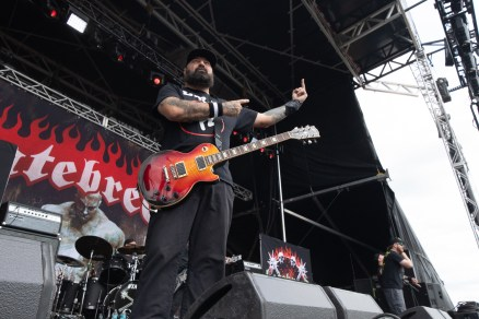 7 - Hatebreed Blue Ridge Rock Festival 091121 11606