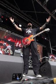 7 - Hatebreed Blue Ridge Rock Festival 091121 11608