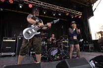 7 - Magg Dylan Blue Ridge Rock Festival 091221 12974