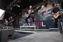 8 - Pop Evil Blue Ridge Rock Festival 091221 12980
