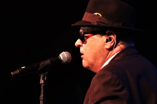 Blues Brothers 123118 (30)