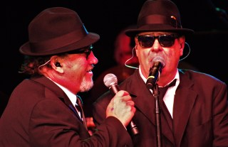 Blues Brothers 123118 (35)