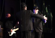 Blues Brothers 123118 (9)