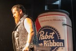 First Wrestling Wrestlepalooza Arik Cannon vs Ariya Daivari 01308