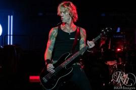 Guns N Roses Fargo ND rkh images-14
