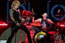 Guns N Roses Fargo ND rkh images-17