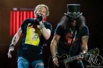 Guns N Roses Fargo ND rkh images-18