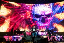 Guns N Roses Fargo ND rkh images-24