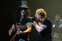 Guns N Roses Fargo ND rkh images-27