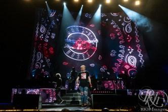 Guns N Roses Fargo ND rkh images-36