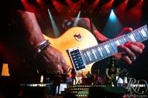 Guns N Roses Fargo ND rkh images-40
