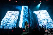 Guns N Roses Fargo ND rkh images-8