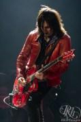 Guns N Roses Fargo ND rkh images-9