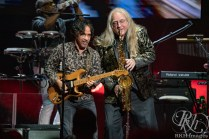 Hall and Oates RKH Images 2021-11