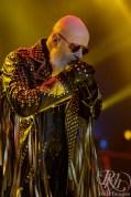 Judas Priest Armory RKH Images-4