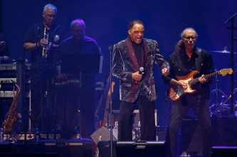 Little Anthony and the Imperials_009