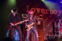 Loverboy 12-8-17 P-6091