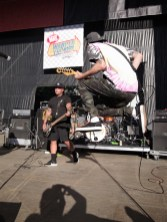 Man Overboard (7)