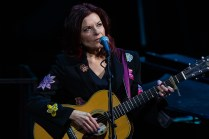 Rosanne Cash with John Leventhal_019