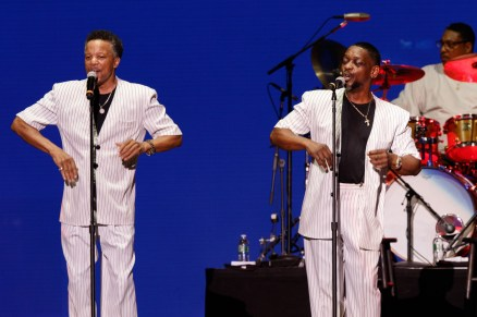 The Spinners_005