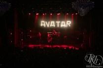 avatar rkh images-3