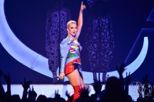 katy perry rkh images (25 of 67)
