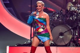 katy perry rkh images (34 of 67)