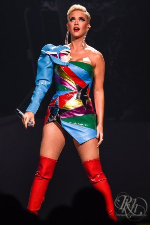 katy perry rkh images (55 of 67)