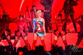 katy perry rkh images (61 of 67)