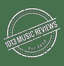 1013 Music Reviews
