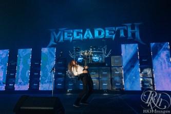 megadeth rkh images-12