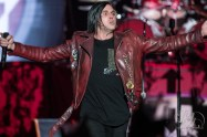 three days grace rkh images (15 of 34)
